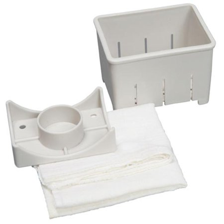 Tribest SB12 Tofu Maker Kit - Soyabella Soymilk Maker Parts and Accessories ()