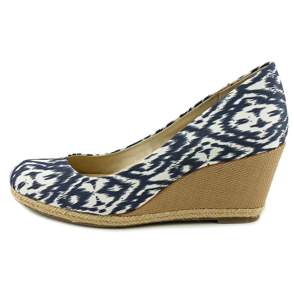 Giani Ozara Bernini Ozara Giani Women Open Toe Sandals 29a654