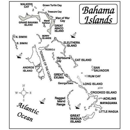 Best Dives of the Bahamas, Bermuda & the Florida Keys -