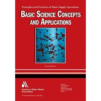 Basic Science Concepts and Applications