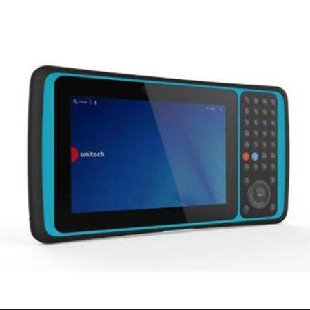 "Unitech Tb120 8 Gb Tablet 7"" Wireless Lan 3.75g Texas Instruments Omap 4 Omap4470 Dual-core [2 Core] 1.50... by"