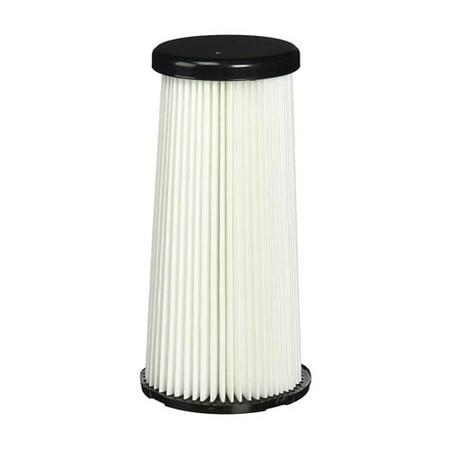EnviroCare HEPA Vacuum Filter For Kenmore DCF-5