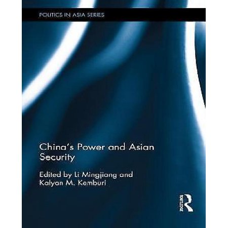 Chinas Power And Asian Security