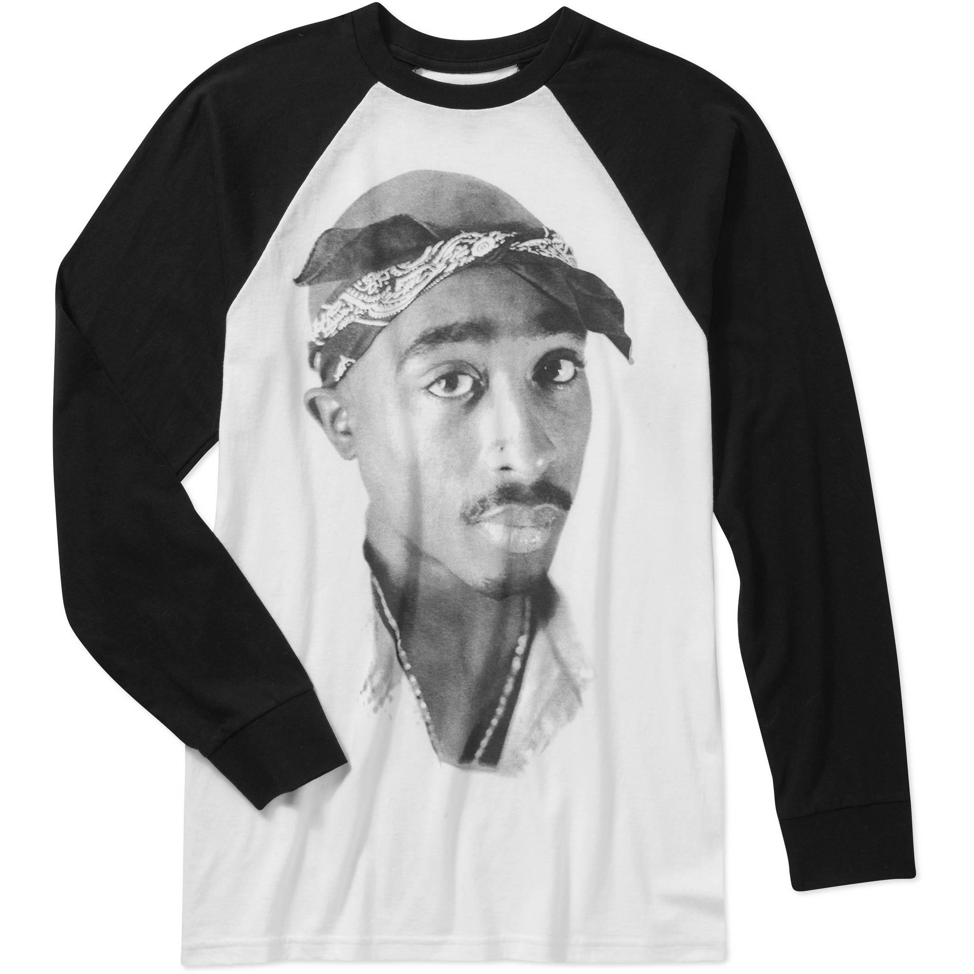 Black t shirt at walmart - Black T Shirt At Walmart 41