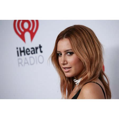 Ashley Tisdale In Attendance For Iheartradio Music Festival & Village 2015 - Fri Mgm Resorts Village Las Vegas Nv September 18 2015 Photo By James AtoaEverett Collection Celebrity (Ashley Tisdale Halloween)