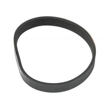 Riccar 1500,1700,1800 Simplicity S24 Power Nozzle Belt - - Power Nozzle Belt