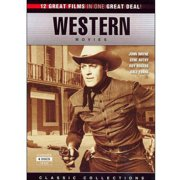 Western Value Pack