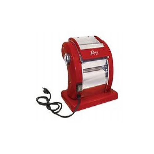 Weston Roma Deluxe - Pasta maker - 90 W