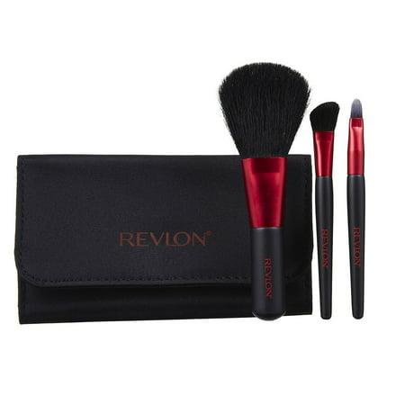 Peacock Halloween Makeup Tutorial (Revlon Starter Brush Kit, Premium + Cat Line Makeup)