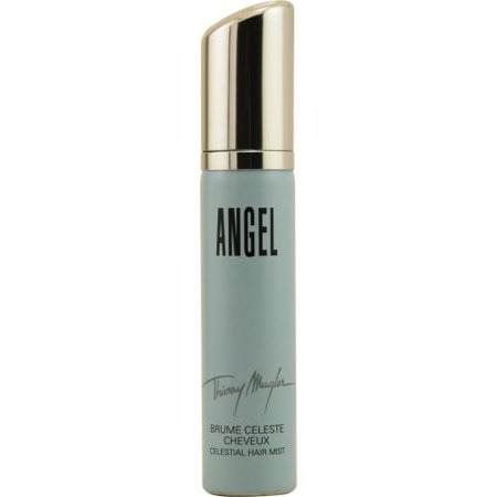 Angel Hair Mist 1 Oz By Thierry Mugler (Tattered Angels Glimmer Mist)