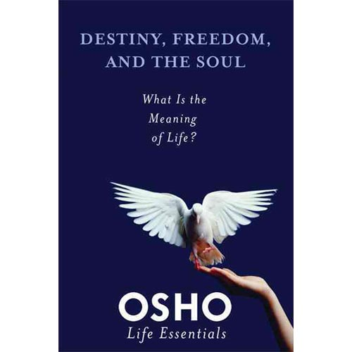 Destiny, Freedom, and the Soul: What Is the Meaning of Life?