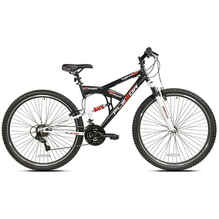 29 Men S Kent Ds Flexor Mountain Bike