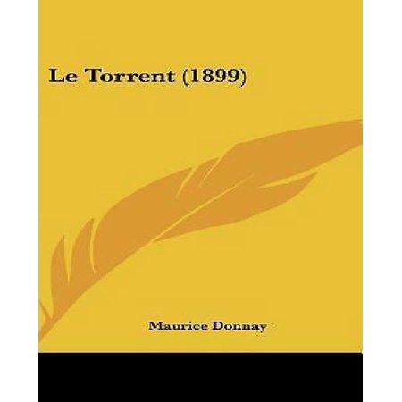 Le Torrent (1899) - image 1 de 1