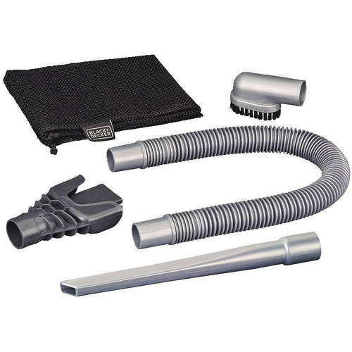 BLACK+DECKER™ PVAVKIT Pivot Auto Vacuum Accessory Kit