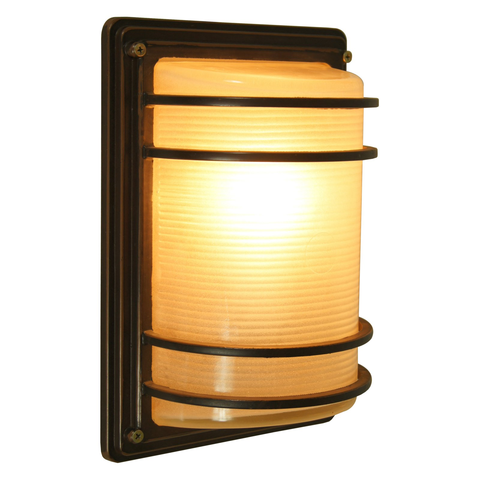 Living District LDOD2400 Outdoor Wall Lantern