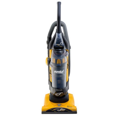 Eureka Airspeed Bagless Upright Vacuum As1001a Walmart Com