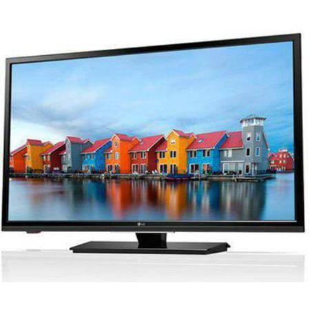 "CHEAP Refurbished LG 32LF500B 32"" 720p 60Hz LED HDTV LIMITED"