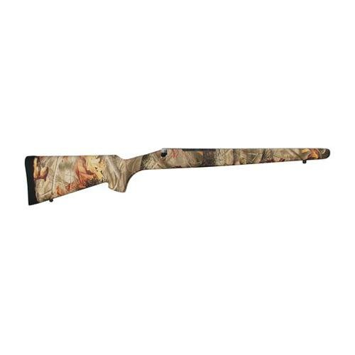 93018 Remington Accessories Remington 700 ADL Realtree Camo Stock