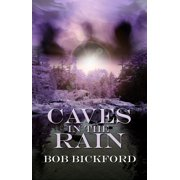 Caves In The Rain - eBook