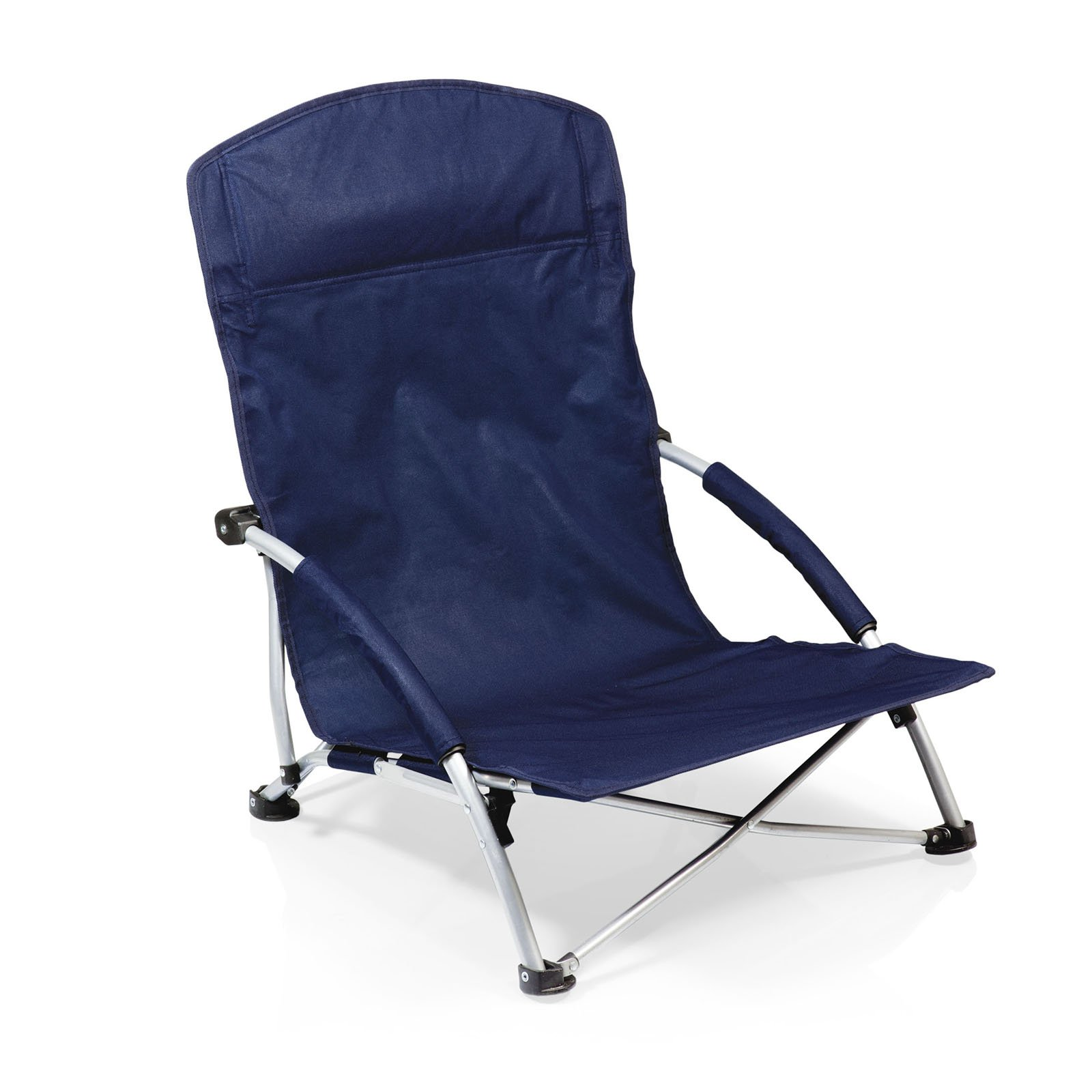 Picnic Time Tranquility Chair Walmart