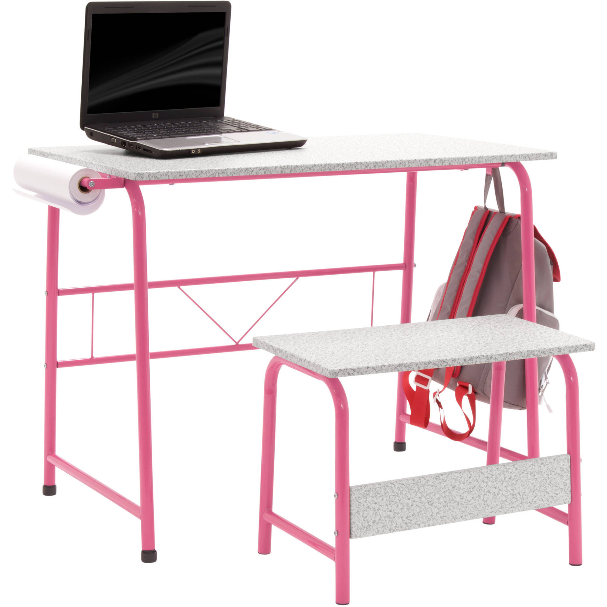 studio designs project center art table - Drafting Tables