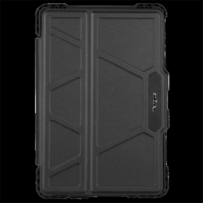 Targus THZ752GL Samsung Tab S4 ProTek Case, Black - image 1 de 1