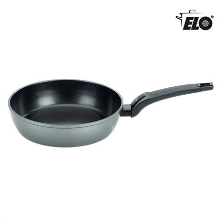 Elo Pure Edition Kitchen Cookware Nonstick Frying Pan With