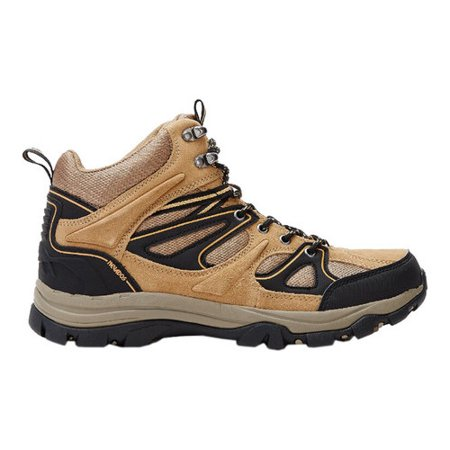 Nevados Men's Talus Mid-Cut Hiking Boots
