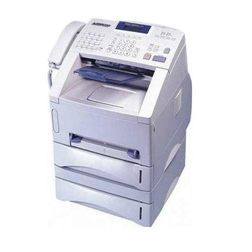 Brother Laser Multifunction Printer Monochrome PPF-5750E Laser Multifunction Printer Monochrome by Brother