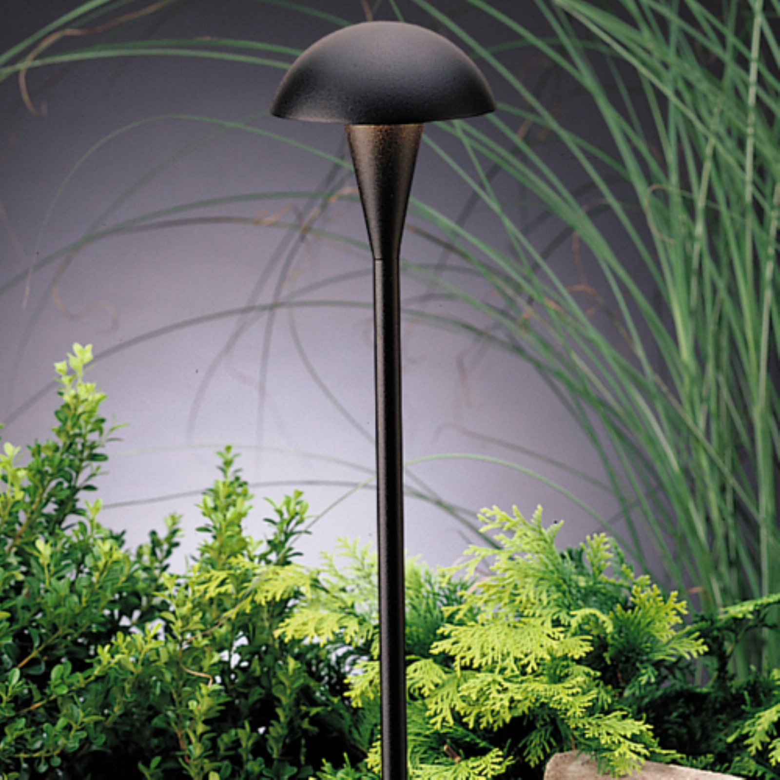 Kichler Small Eclipse Path Light