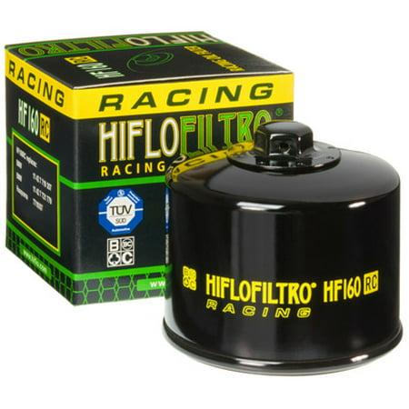 Hi Flo HF160RC Race Oil Filter ()
