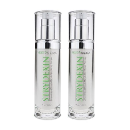 Repair Formula - Skin Origins 'Strydexin' Concentrated Mark & Skin Repair Formula 4oz  Pack Of 2