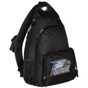 Georgia Southern University Backpack Single Strap Georgia Southern Sling Backpack