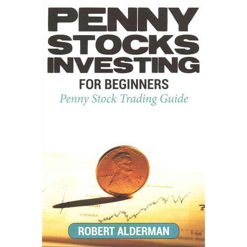 Option trading penny stocks