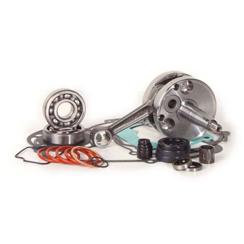 HOT ROD CBK0133 Hotrods Bottom End Kit