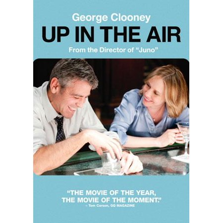 Up in the Air (Other) (Vera Farmiga Nude In Up In The Air)