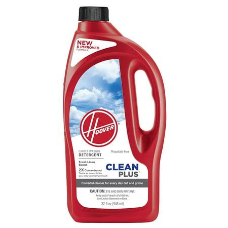 carpet cleaner walmart. hoover 2x cleanplus carpet cleaner \u0026 deodorizer 32 oz walmart e