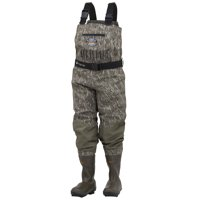 Frogg Toggs Grand Refuge 2.0 Breathable & Insulated Chest Wader