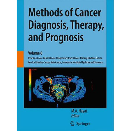 Methods of Cancer Diagnosis, Therapy, and Prognosis : Ovarian Cancer, Renal Cancer, Urogenitary Tract Cancer, Urinary Bladder Cancer, Cervical Uterine Cancer, Skin Cancer, Leukemia, Multiple Myeloma and