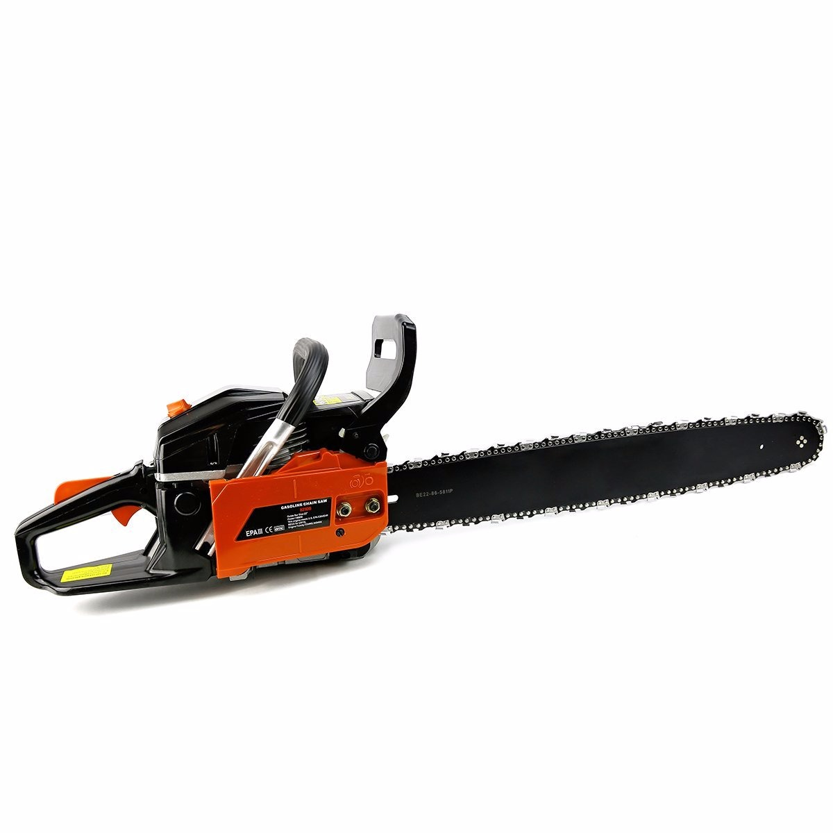 "Stark 52 cc Gas Powered 22"" Chainsaw by Generic"