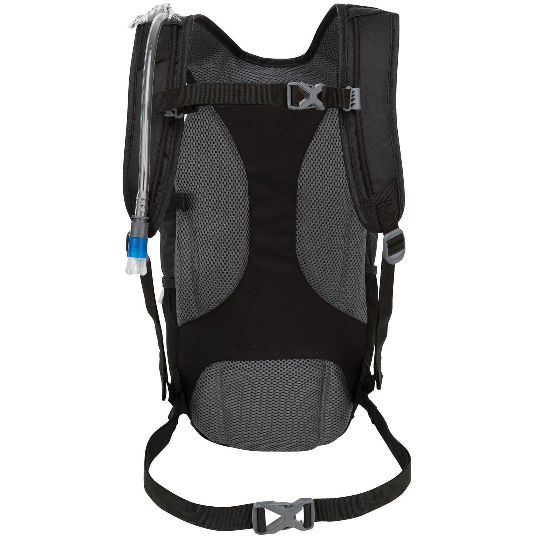 8e96cf05db Sport Hydration Backpack Walmart