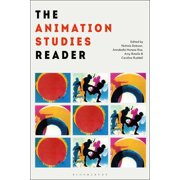 The Animation Studies Reader - eBook