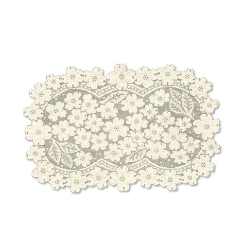 August Grove Mika Placemat (Set of 2) (Set of 2)