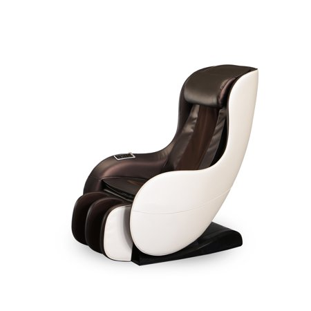 Massage Video (BestMassage Curved Video Gaming Massage Chair Stretched Foot Rest)