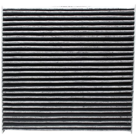 Replacement Cabin Air Filter for 2016 Honda Civic L4 1.5L Car/Automotive - Activated Carbon, ACF-11182 - image 1 of 4