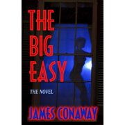 The Big Easy - eBook