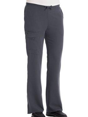 Jockey Women's Favorite Fit Scrub Pant, Style 2249