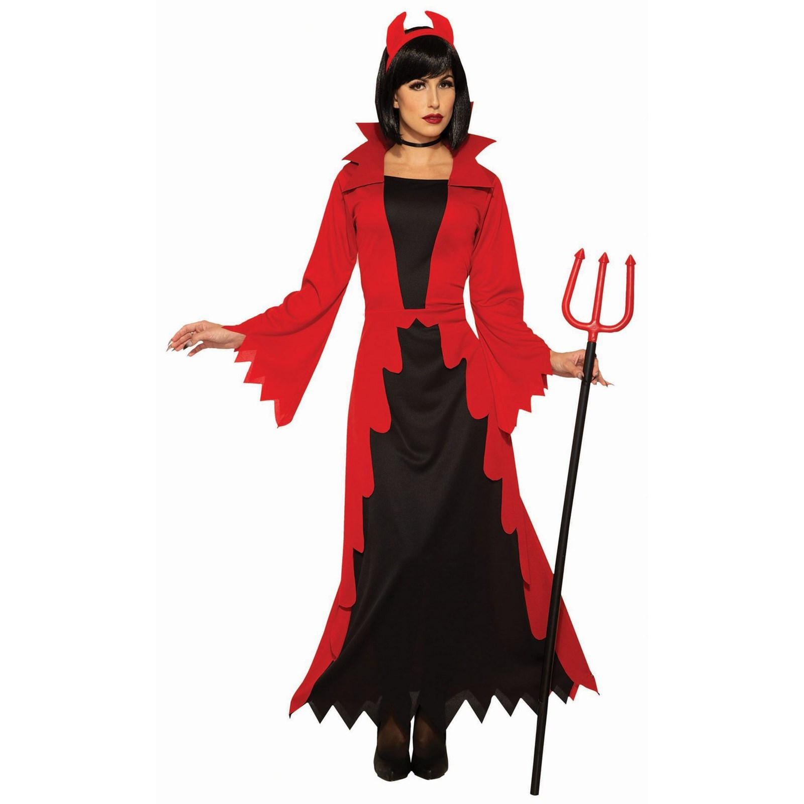Cute Halloween Costumes For Tweens Party City