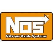 Dry Nitrous Oxide - NOS 15860NOS Nitrous Oxide Systems Carbon Dioxide Regulator