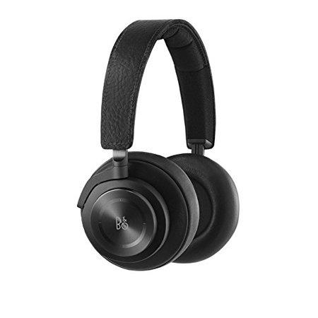 Bang & Olufsen Beoplay H7 Over-Ear Wireless Headphones -